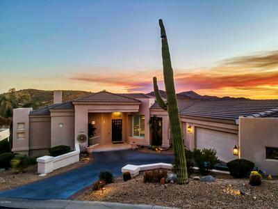 1501 E VICTOR HUGO AVE, Phoenix, AZ 85022 - Photo 1