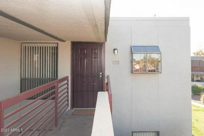 3420 W DANBURY DR APT C232, Phoenix, AZ 85053 - Photo 1
