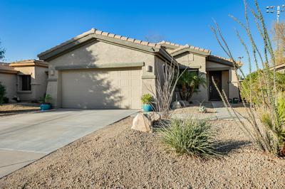 14458 W INDIANOLA AVE, Goodyear, AZ 85395 - Photo 1