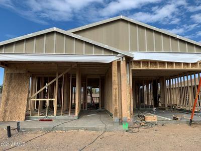 13176 W ROY ROGERS RD, Peoria, AZ 85383 - Photo 2