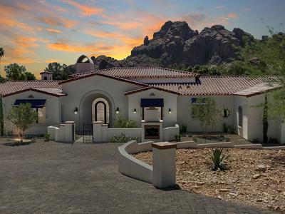 6001 N 45TH ST, Paradise Valley, AZ 85253 - Photo 1