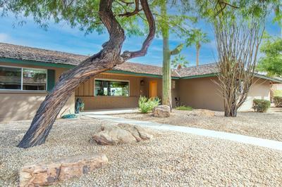 5525 E LINCOLN DR UNIT 78, Paradise Valley, AZ 85253 - Photo 1