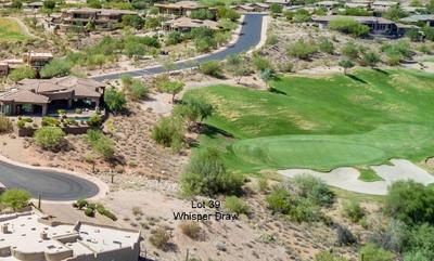15230 E WHISPER DRAW # 39, Fountain Hills, AZ 85268 - Photo 1