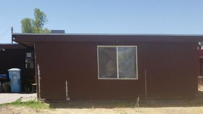 1541 W CORONA AVE, Phoenix, AZ 85041 - Photo 1
