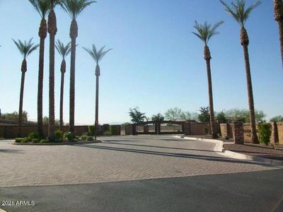 9675 W BELLISSIMO LN # 6, Peoria, AZ 85383 - Photo 2