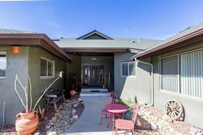 3600 W STAFFORD RD, Kirkland, AZ 86332 - Photo 2
