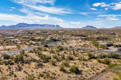 14310 E WINDSTONE TRL # 43, Scottsdale, AZ 85262 - Photo 1