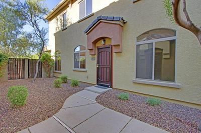 2725 E MINE CREEK RD UNIT 1248, Phoenix, AZ 85024 - Photo 2
