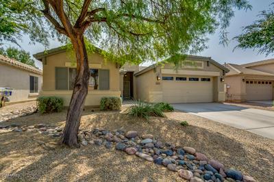 1401 E JEANNE LN, San Tan Valley, AZ 85140 - Photo 2