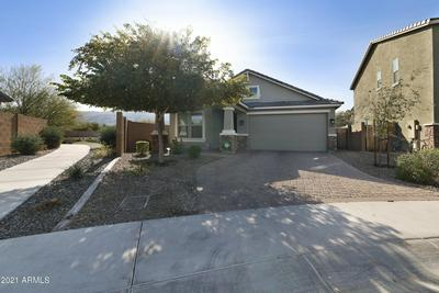 2527 E BEVERLY RD, Phoenix, AZ 85042 - Photo 2