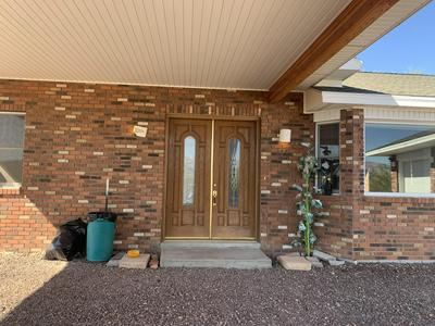 33500 S RIDGEWAY RD, Black Canyon City, AZ 85324 - Photo 2