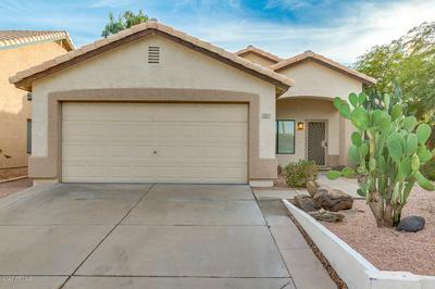 2011 E DALEY LN, Phoenix, AZ 85024 - Photo 2
