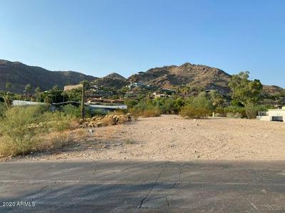 4406 E SPARKLING LN # 80, Paradise Valley, AZ 85253 - Photo 2