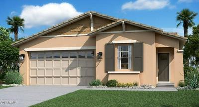 4022 W ROSS AVE, Glendale, AZ 85308 - Photo 1