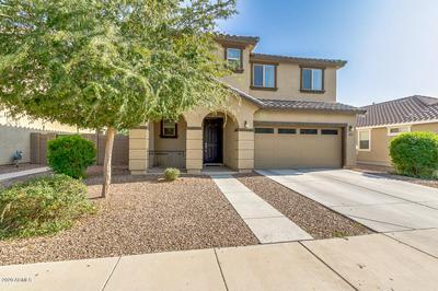 21141 E PECAN LN, Queen Creek, AZ 85142 - Photo 2