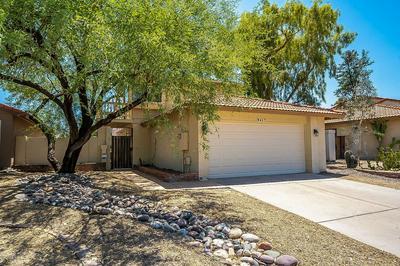 9417 S 44TH ST, Phoenix, AZ 85044 - Photo 2