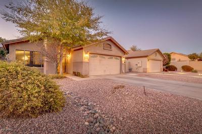 7726 W FOOTHILL DR, Peoria, AZ 85383 - Photo 1