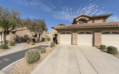 11500 E COCHISE DR UNIT 2084, Scottsdale, AZ 85259 - Photo 2