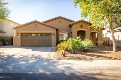 13771 W EARLL DR, Avondale, AZ 85392 - Photo 2