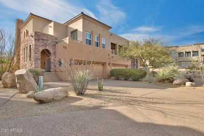 28990 N WHITE FEATHER LN UNIT 108, Scottsdale, AZ 85262 - Photo 1