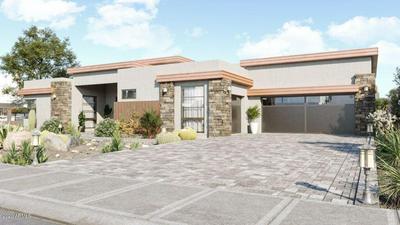16812 N MOUNTAIN PKWY, Fountain Hills, AZ 85268 - Photo 1