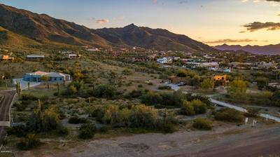 2411 W OLNEY AVE, Phoenix, AZ 85041 - Photo 1
