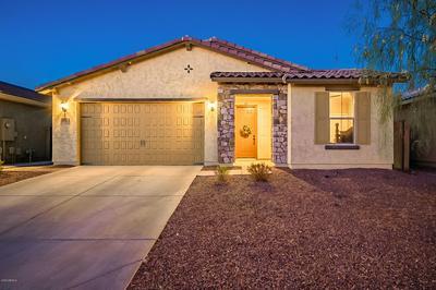 10360 W ALYSSA LN, Peoria, AZ 85383 - Photo 1