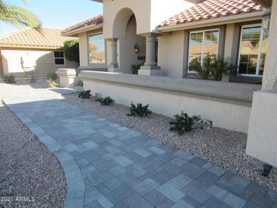 14707 W HURON DR, Sun City West, AZ 85375 - Photo 2