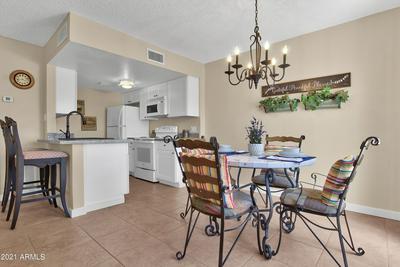 14419 N BOXWOOD LN, Fountain Hills, AZ 85268 - Photo 1