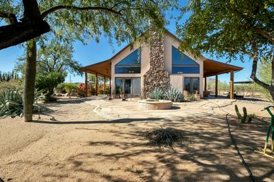30811 N 144TH ST, Scottsdale, AZ 85262 - Photo 2