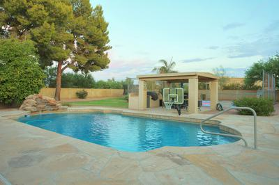 6517 E GOLD DUST AVE, Paradise Valley, AZ 85253 - Photo 2