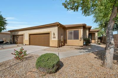 26 S QUINN CIR UNIT 19, Mesa, AZ 85206 - Photo 1