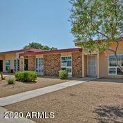 13230 N CEDAR DR # 217, Sun City, AZ 85351 - Photo 1