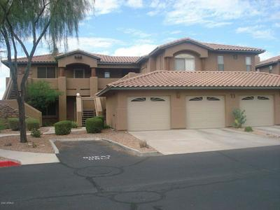 11500 E COCHISE DR UNIT 1026, Scottsdale, AZ 85259 - Photo 2