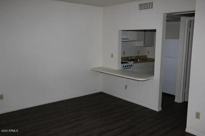 9230 N 6TH ST APT 5, Phoenix, AZ 85020 - Photo 1