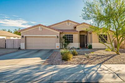 7555 W KAREN LEE LN, Peoria, AZ 85382 - Photo 1