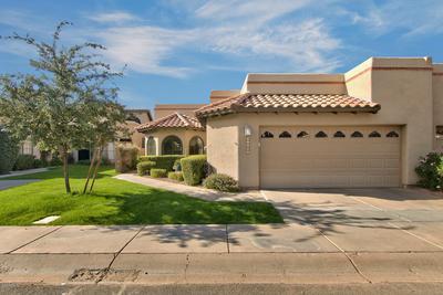 11642 N 40TH PL, Phoenix, AZ 85028 - Photo 1