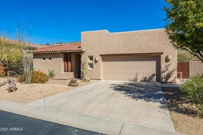 12979 N 145TH WAY, Scottsdale, AZ 85259 - Photo 1