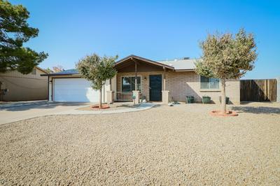7222 W MOUNTAIN VIEW RD, Peoria, AZ 85345 - Photo 1