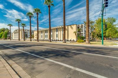6502 N CENTRAL AVE UNIT A102, Phoenix, AZ 85012 - Photo 1