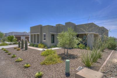 11717 W RED HAWK DR, Peoria, AZ 85383 - Photo 1