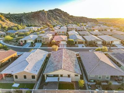 10360 W ALYSSA LN, Peoria, AZ 85383 - Photo 2