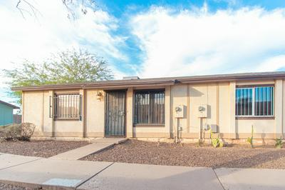 3645 N 69TH AVE UNIT 13, Phoenix, AZ 85033 - Photo 2