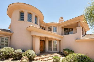 13162 E GERONIMO RD, Scottsdale, AZ 85259 - Photo 2