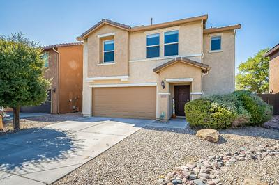 2514 N PALO VERDE DR, Florence, AZ 85132 - Photo 2