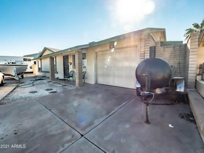 7601 W OSBORN RD, Phoenix, AZ 85033 - Photo 1