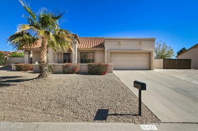 16421 N DIXIE MINE TRL, Fountain Hills, AZ 85268 - Photo 1