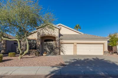 8028 W TONOPAH DR, Peoria, AZ 85382 - Photo 1