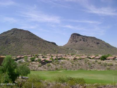 9845 N SOLITUDE CYN # 24, Fountain Hills, AZ 85268 - Photo 1