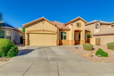10414 W SANDS DR, Peoria, AZ 85383 - Photo 1